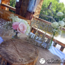 130x130 sq 1445530551596 montreal rustic wedding flowers decorations la pon