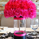 130x130 sq 1445535626007 montreal wedding bridal shower flower centerpiece
