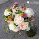 130x130 sq 1445535651129 montreal wedding floral flower bouquet le cristal