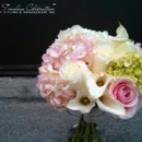 130x130 sq 1445535670869 montreal wedding flower bouquet floral decoration