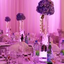 130x130 sq 1445535720508 montreal wedding flower centerpiece floral decorat