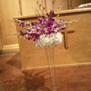 130x130 sq 1445535779387 montreal wedding flower floral bouquet centerpiece
