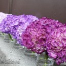 130x130 sq 1445535821635 montreal wedding flower floral bouquet centerpiece