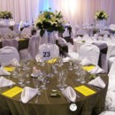 130x130 sq 1445535921538 montreal wedding flower floral centerpiece decorat