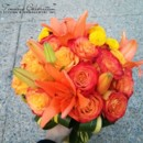 130x130 sq 1445535972101 montreal wedding flower floral centerpiece decorat