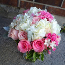 130x130 sq 1445536069633 montreal wedding flowers florist le chateau taille