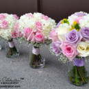 130x130 sq 1445536213587 montreal wedding flowers purple pink holiday inn v