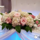 130x130 sq 1445536366246 montreal wedding pink white flowers kam fung resta