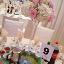 130x130 sq 1445536389477 montreal wedding pink white flowers kam fung resta