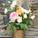 130x130 sq 1445536441063 old montreal wedding flowers florist rustic auberg