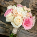 130x130 sq 1445536464443 old montreal wedding flowers florist rustic auberg