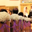130x130 sq 1445537124365 montreal wedding ceremony decoration img7050