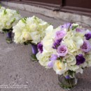 130x130 sq 1445537202282 montreal wedding flower floral bouquet centerpiece