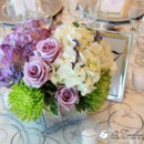 130x130 sq 1445537231749 montreal wedding flower floral bouquet centerpiece
