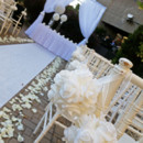 130x130 sq 1445538060486 montreal wedding ceremony arch decoration hyatt re