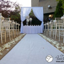 130x130 sq 1445538075946 montreal wedding ceremony arch decoration hyatt re