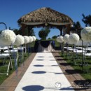 130x130 sq 1445538341330 montreal outdoor wedding ceremony decoration golf