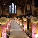 130x130 sq 1445538364411 montreal wedding ceremony church decoration img219