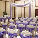 130x130 sq 1445538376776 montreal wedding ceremony decoration holiday inn p