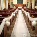 130x130 sq 1445538390375 montreal wedding ceremony decoration mont royal un