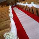 130x130 sq 1445538411027 montreal wedding ceremony decorations babys breath