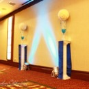 130x130 sq 1445538448947 montreal wedding ceremony reception decoration img