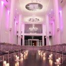 130x130 sq 1445538464796 montreal wedding ceremony reception decoration lof