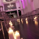 130x130 sq 1445538477202 montreal wedding ceremony reception decoration lof