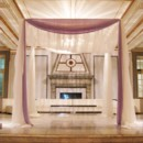 130x130 sq 1445538521791 montreal wedding arch chuppah canopy decoration le
