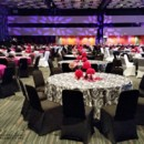 130x130 sq 1445541322555 montreal wedding corporate decoration palais des c