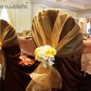 130x130 sq 1445541342071 montreal wedding decoration chateau taillefer lafo