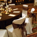 130x130 sq 1445541363598 montreal wedding decoration intercontinental hotel