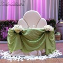 130x130 sq 1445541376062 montreal wedding decoration intercontinental hotel