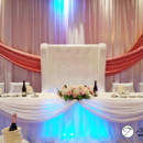 130x130 sq 1445541415200 montreal wedding decorations flowers kam fung rest