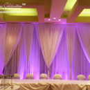 130x130 sq 1445541454982 montreal wedding draping uplighting decorations ho