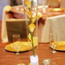 130x130 sq 1445541481789 montreal wedding flower floral centerpiece decorat