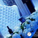130x130 sq 1445541536256 montreal wedding flowers decorations le mont blanc