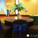 130x130 sq 1445541693149 montreal wedding reception decoration hilton garde