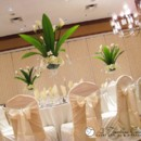 130x130 sq 1445541709538 montreal wedding reception decoration holiday inn