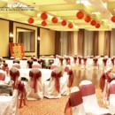 130x130 sq 1445541726875 montreal wedding reception decoration holiday inn