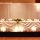 130x130 sq 1445541738170 montreal wedding reception decoration holiday inn