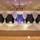 130x130 sq 1445541750252 montreal wedding reception decoration hotel du lac