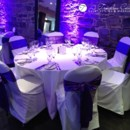 130x130 sq 1445541773084 montreal wedding reception decoration hotel nellig