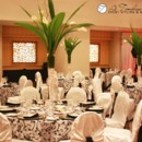 130x130 sq 1445541812547 montreal wedding reception decoration sofitel hote