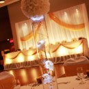 130x130 sq 1445545996709 montreal wedding reception centerpiece decoration