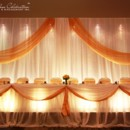 130x130 sq 1445546008746 montreal wedding reception decoration hyatt hotel