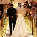 130x130 sq 1445546048569 montreal wedding ceremony decoration flowers img49