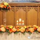 130x130 sq 1445546294250 montreal wedding ceremony flower floral decoration