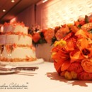 130x130 sq 1445546484193 montreal wedding flower floral decoration riviera