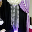 130x130 sq 1445546534641 montreal wedding centerpiece decoration 2015042121